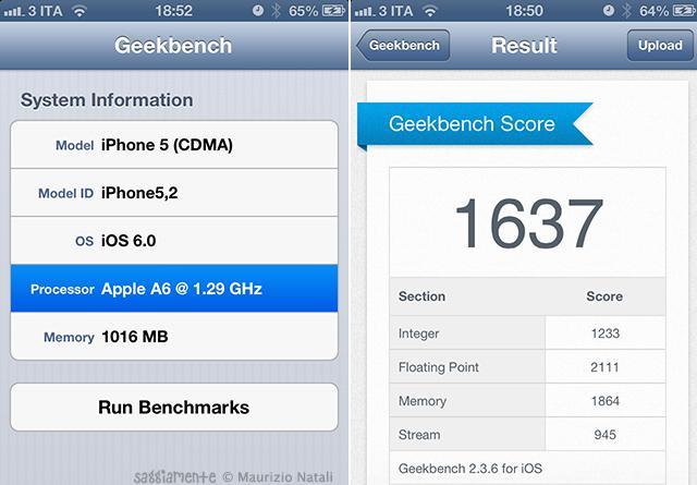 geekbench2-screenshot