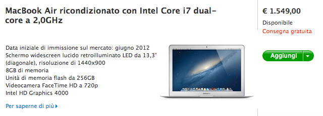 macbook-air-offerta