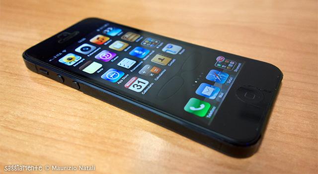 wrapsol-integrali-iphone5