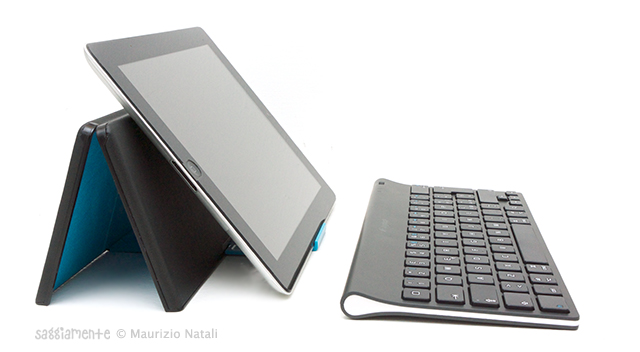 logitech-tablet-keyboard-ipad-5