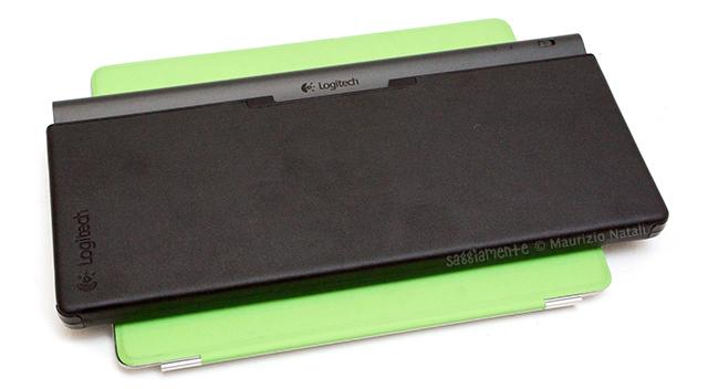 logitech-tablet-keyboard-ipad-9