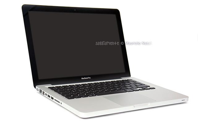 macbookpro13-display
