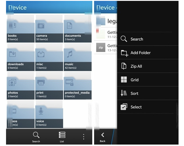 bb10filemanager