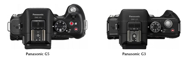 panasonic-g5-vs-g3