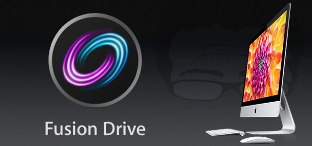 imac-fusion-drive