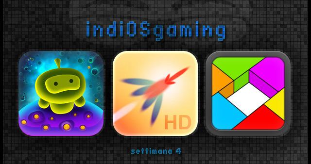indiosgaming-4