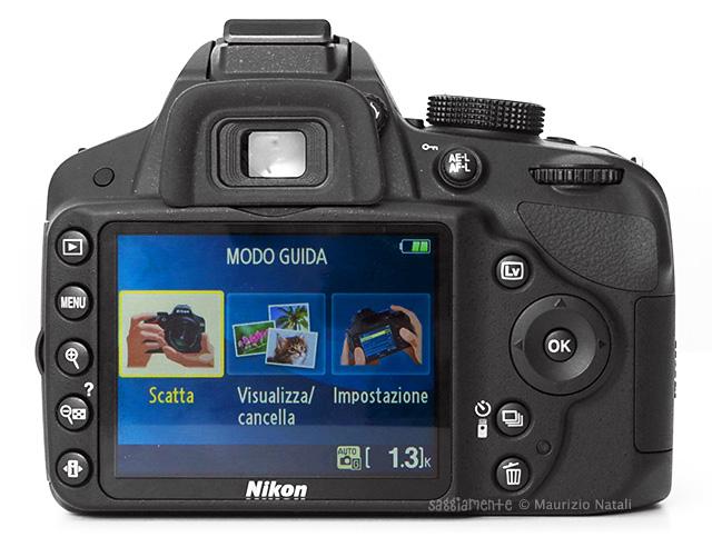 nikon-d3200-display