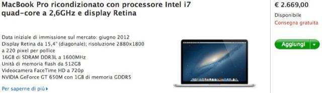retina-15-top