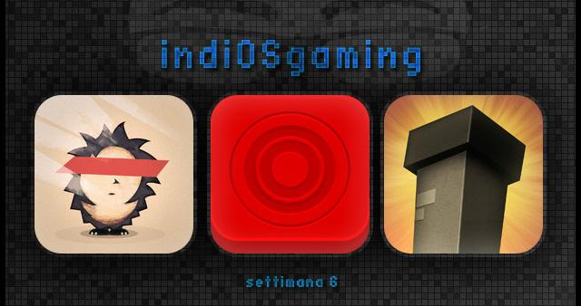 indiosgaming-6