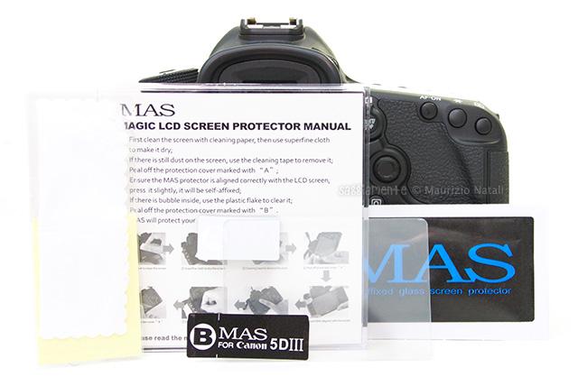 mas-5dmkiii-fotocamera
