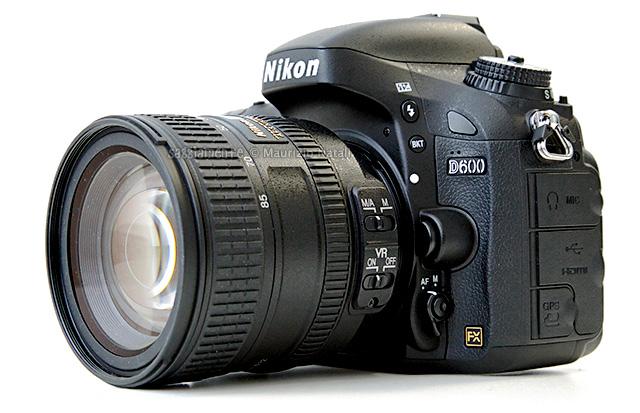 nikon-d600-lato-sx-af