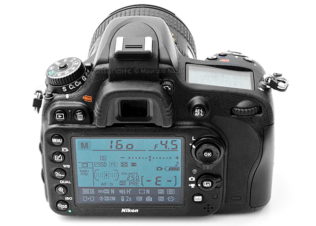 nikon-d600-retro-info-display