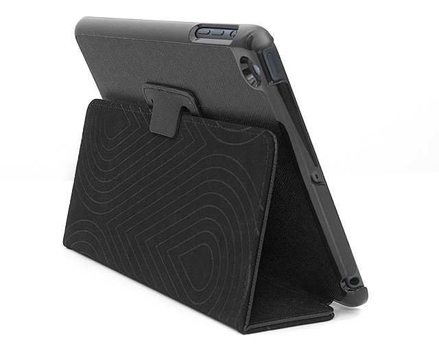 puro-booklet-ipad-stand