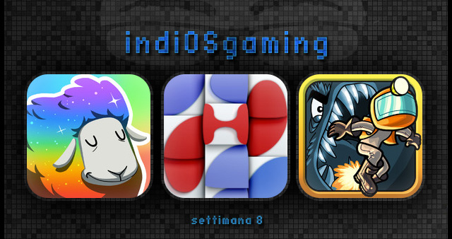 indiosgaming-8