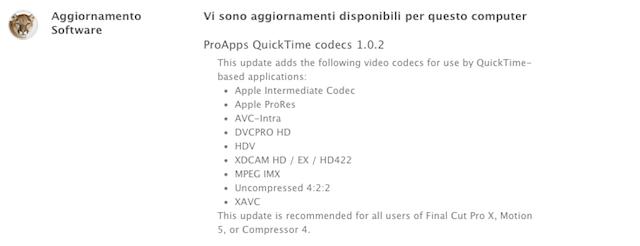 pro-codec
