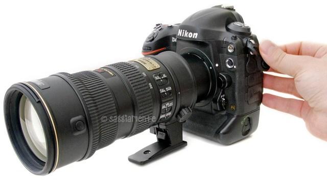 nikon-d4-porta-flash