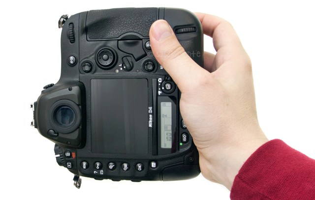 nikon-d4-portraitgrip
