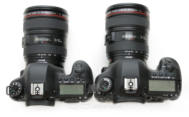 6D-vs-5DmkIII-up
