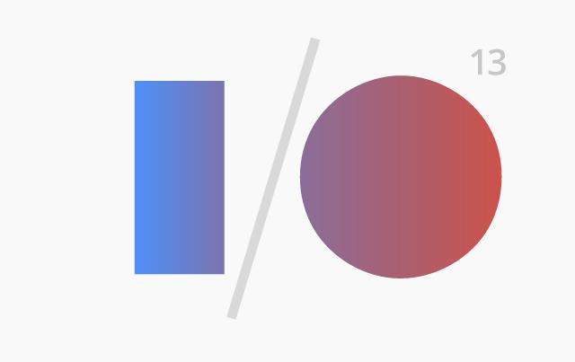 googleio2013