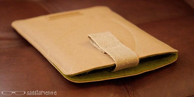 papernomad-ipadmini