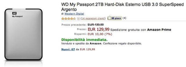wd-mypassport-2tb