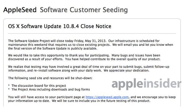 13.05.31-Seed-Close