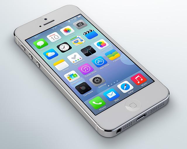 Redesign_iOS7
