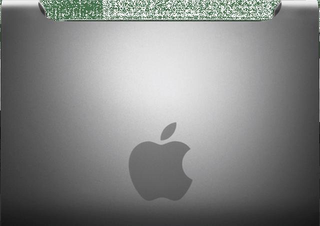 nuovi-mac-pro-2013-586x414