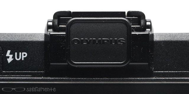 OlympusXZ-2_8