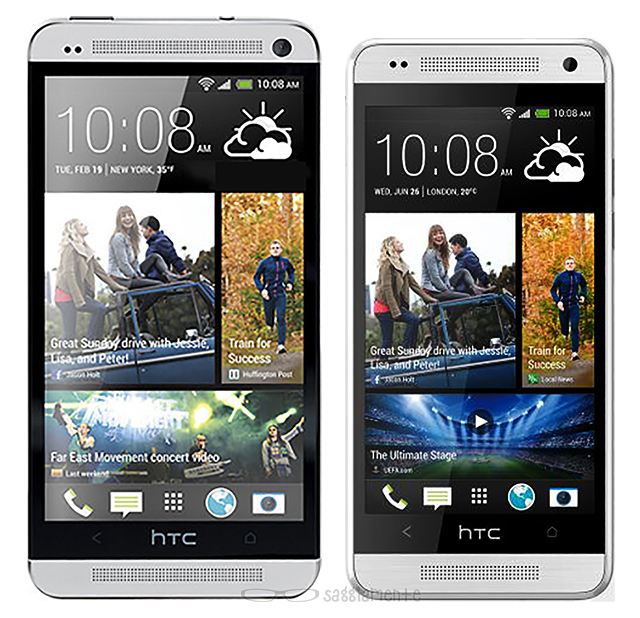 htc-one-vs-one-mini