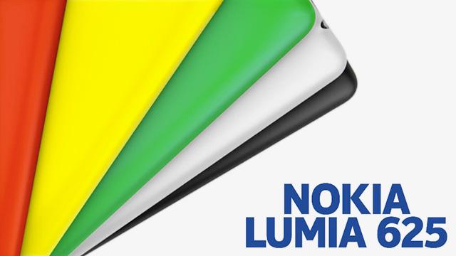 lumia-625-back