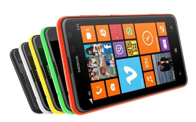 nokia-lumia625