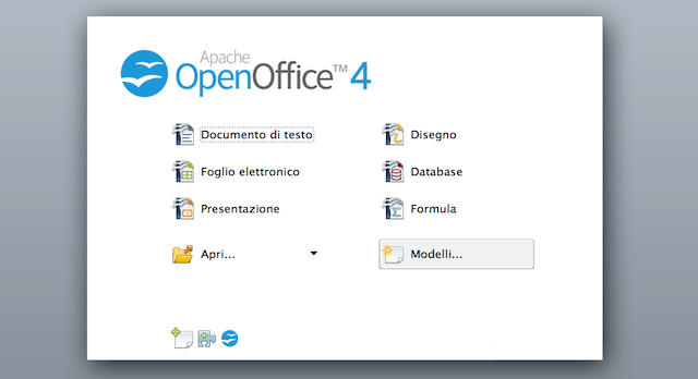 openoffice-4