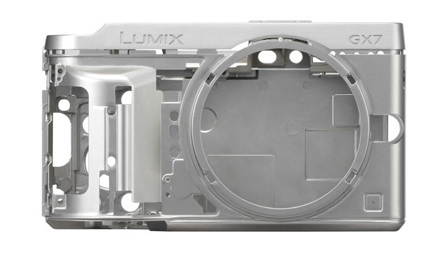 gx7-alluminio