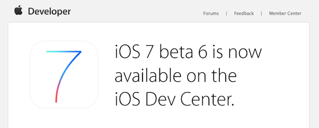 ios7-beta6