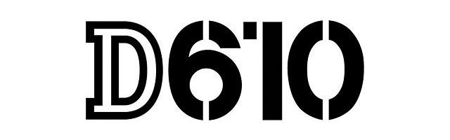 D610_ok