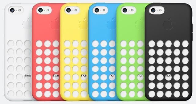 custodie-iphone5c