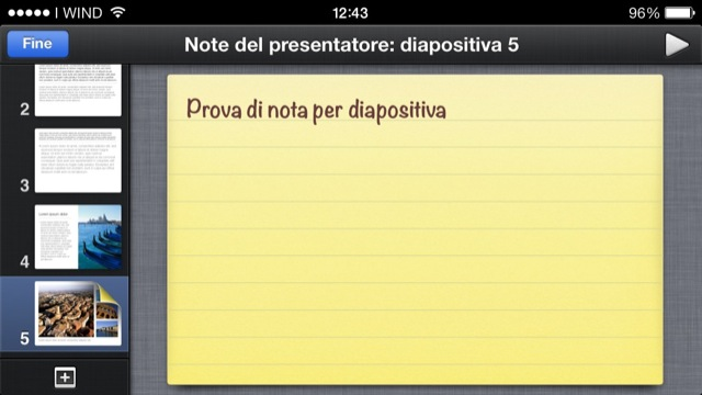 keynote-nota