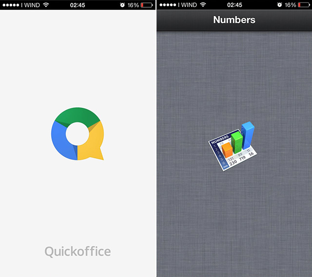 quickoffice-vs-iwork-numbers