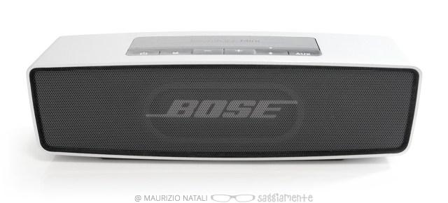 bose-soundlink-mini-front-top