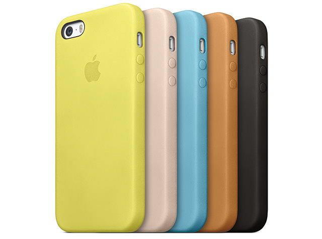 iphone-5s-custodie