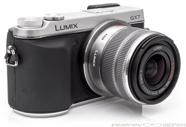 panasonic-gx7-front-right