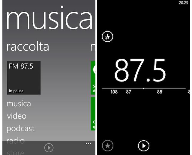 wp8-musica