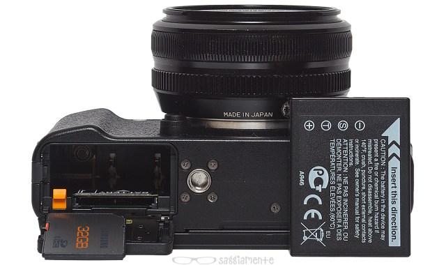 xm1-battery