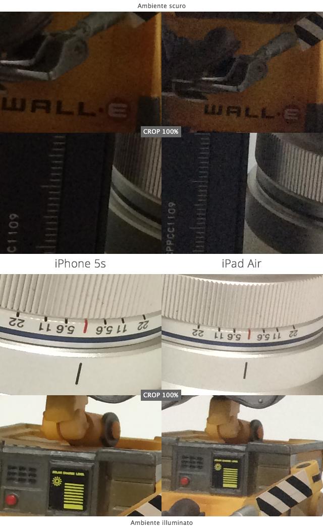 ipad-air-fotocamera