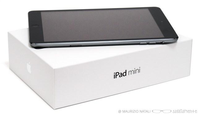 ipad-mini-retina-scatola