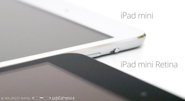 ipadmini-vs-retina