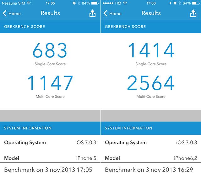 iphone5-vs-iphone5s