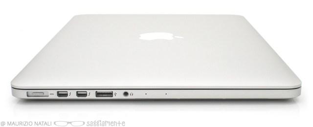 macbook-pro-retina-13-left
