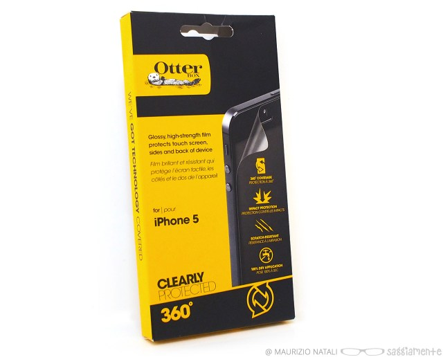 otterbox-iphone5s-custodia